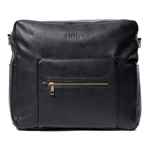 DIAPER BAG backpack - diaper bag - backpack diaper bag - diaper backpack - leather diaper bag backpack - leather diaper bag - girl boy by littlefoxbags on Etsy https://www.etsy.com/listing/522692953/diaper-bag-backpack-diaper-bag-backpack