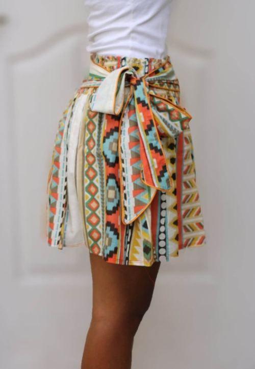 beautiful-skirts-14