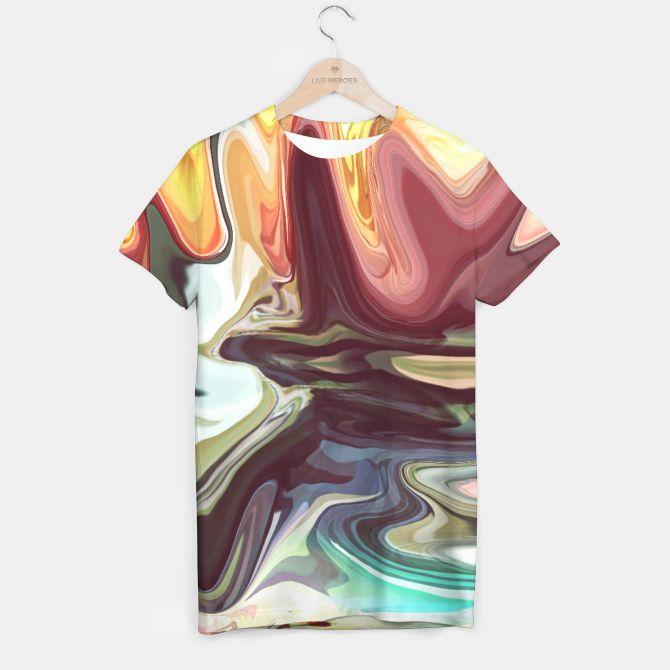 Nabo T-shirt