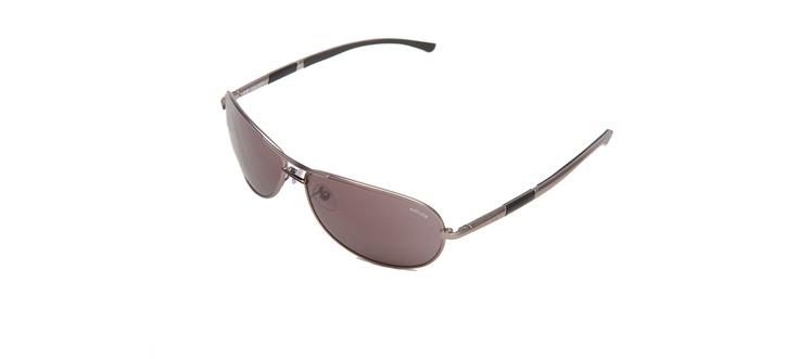 Online Polarized Sunglasses Test Www Tapdance Org