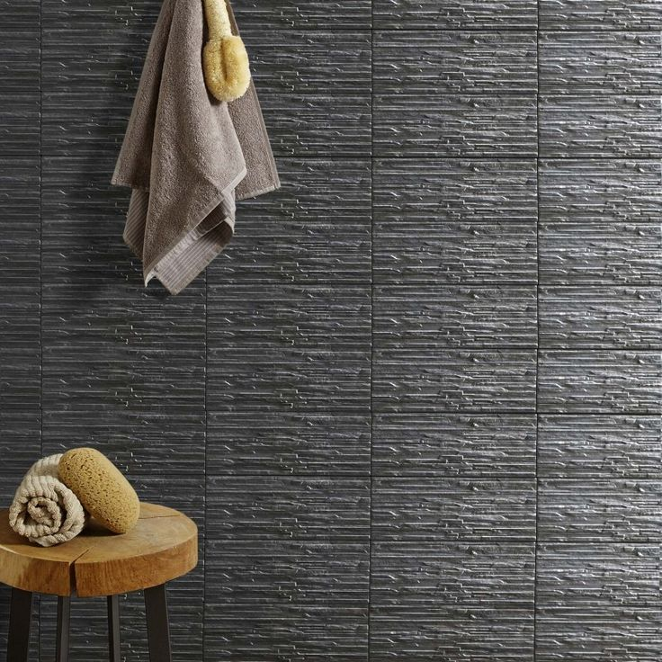 Piana | The Tile Depot