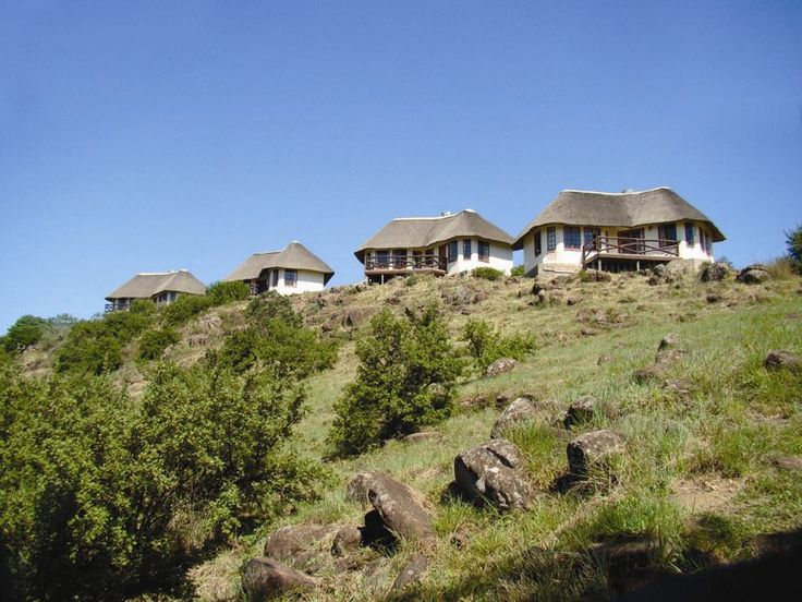 Otters Den Self-catering Cottages - Otters Den welcomes you to our secluded self catering cottages, which are set in 18 acres of unspoilt countryside in the heart of the arts and crafts route of the Midlands Meander, near Nottingham Road ... #weekendgetaways #nottinghamroad #southafrica