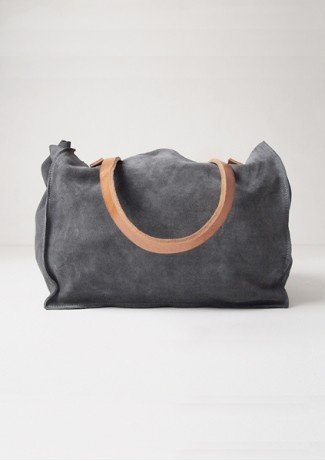 Tote Bag B.C. GreyBags Grey, Weekend Bags, Travel Bags, Bags Bc, Totes Bags, Bobo Chose, Awesome Handbags, Duffle Bags, Tote Bags
