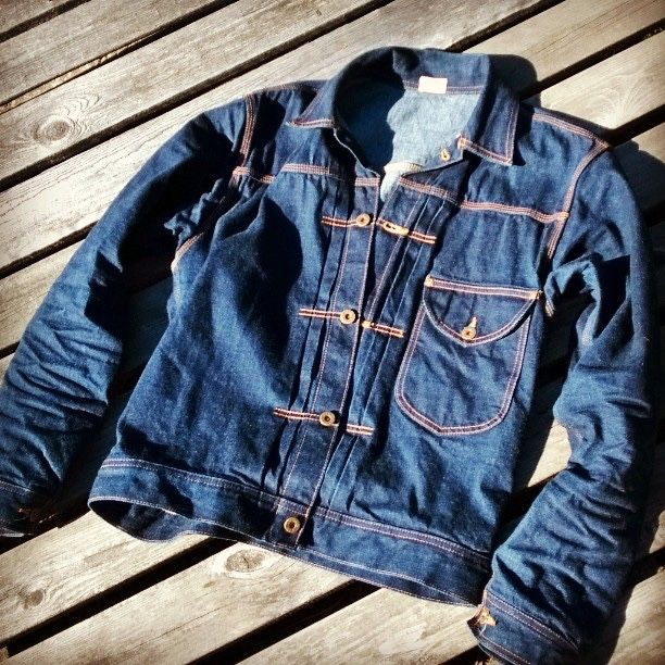 http://thedenimindustry.tumblr.com/image/130245062896