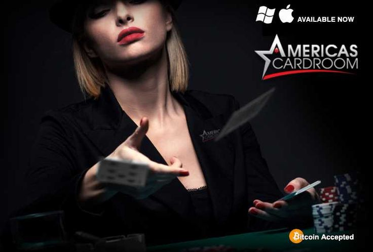 "Get $50 in free ""Tourney Bucks"" when you deposit $25 with Americas Cardroom!"