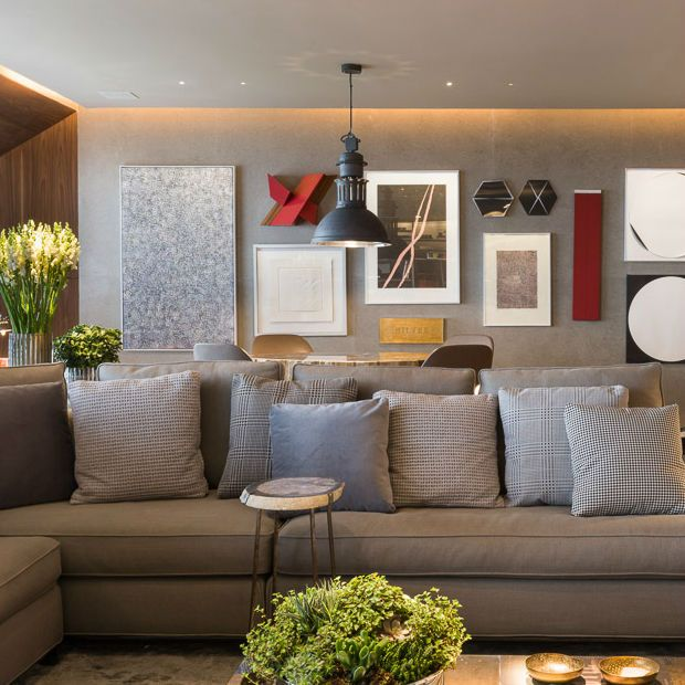 Triplex   Mostra Black 2013 · Home DecorationArt DecorLiving RoomsArchitecture  ... Part 52