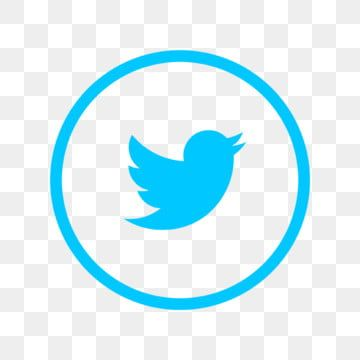 Twitter Icons And Logo Png Transparent Images Twitter Vector Icons Free Download Twitter Logo Twitter Icon Png Instagram Logo