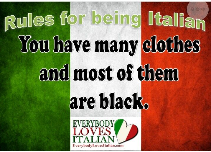484 best Funny Italian mom sayings/quotes images on ...