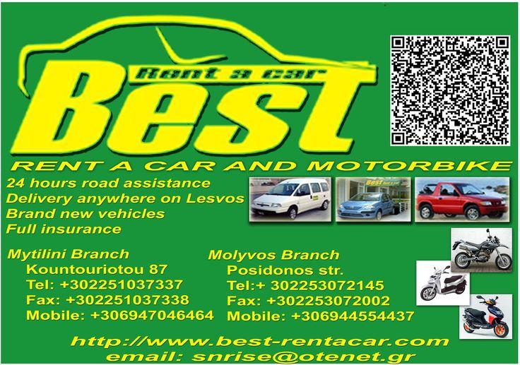 http://www.best-rentacar.com