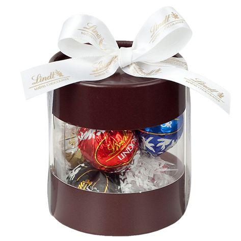 世界に愛されるチョコレート♡スイス発「リンドール」をプチギフトにしたい♪にて紹介している画像
