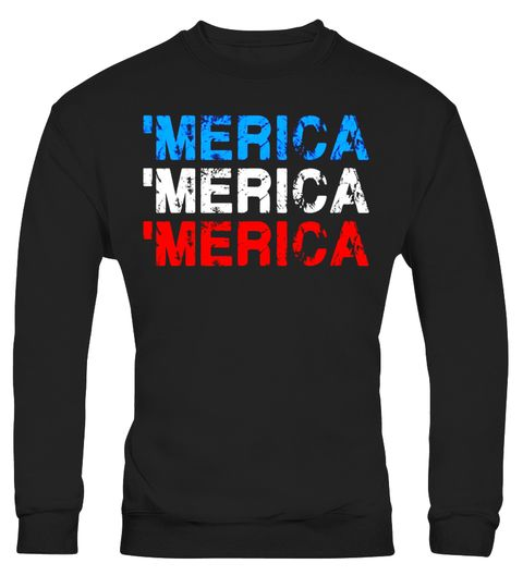 """# Merica USA Party Funny 4th of July Red White and Blue Shirt .  Special Offer, not available in shops      Comes in a variety of styles and colours      Buy yours now before it is too late!      Secured payment via Visa / Mastercard / Amex / PayPal      How to place an order            Choose the model from the drop-down menu      Click on """"Buy it now""""      Choose the size and the quantity      Add your delivery address and bank details      And that's it!      Tags: Funny 4th of July - US…"""