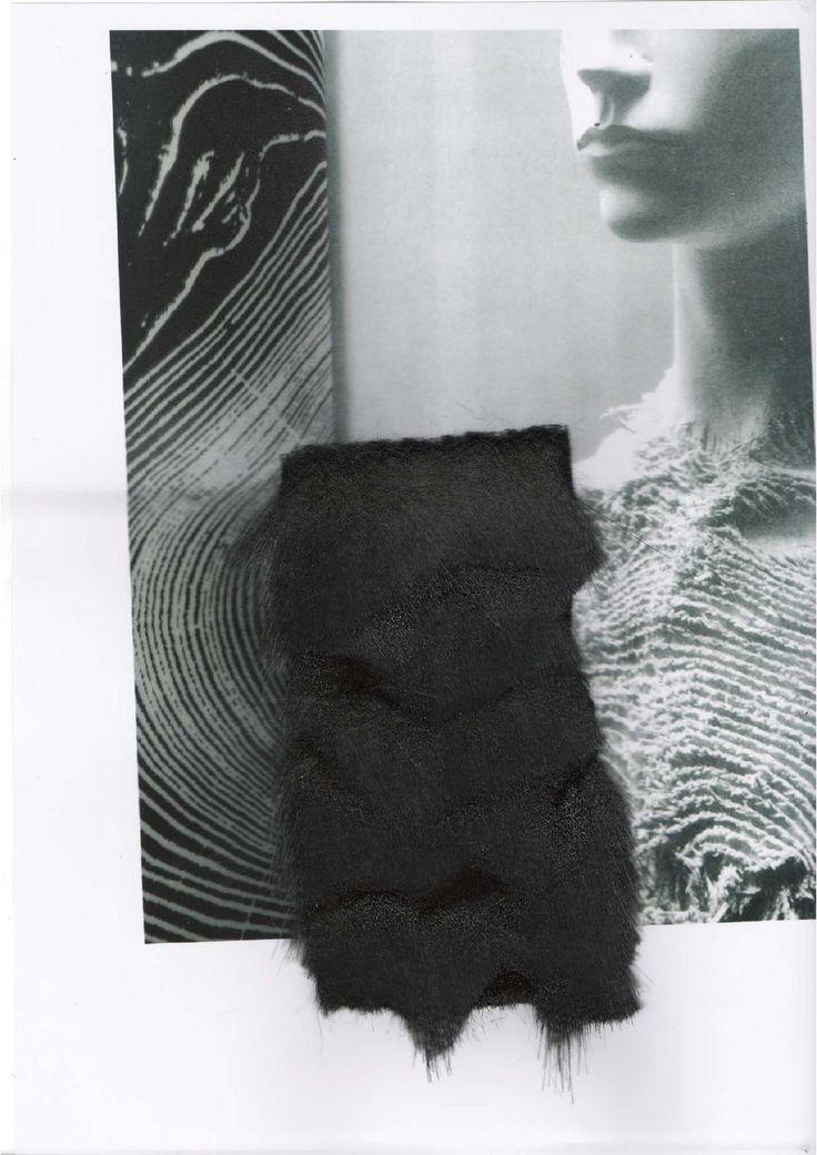 ISSUU - WESTMINSTERFASHION Amy Dee portfolio by WESTMINSTERFASHION