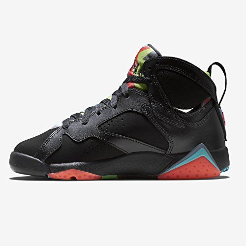 490b65528cb Men s Air Jordan 7 Retro 30th BG Marvin the Martian Size 6Y     Continue
