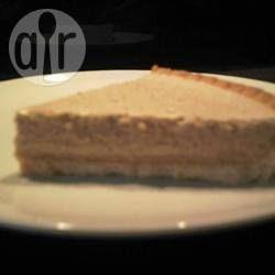 Donna's foolproof gypsy tart @ allrecipes.co.uk