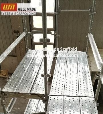 17 best Scaffold Metal Deck Plank images on Pinterest | Metal deck ...