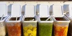 When you think of school concession stand offerings, unhealthy items like hot dogs, nachos and candy probably come to mind. But a new study suggests that these concession stands -- which are often run by booster clubs to raise money for school progra...