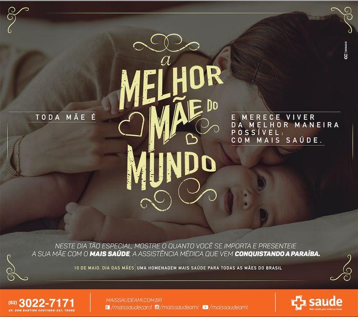 Anúncio de jornal 1/2 página veiculada no Jornal Correio da Paraíba.