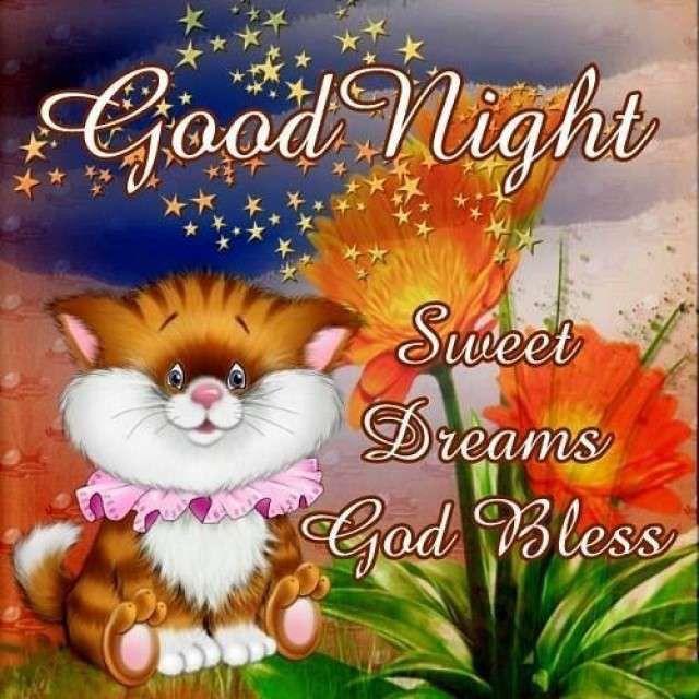 pin van narendra pal singh op good night