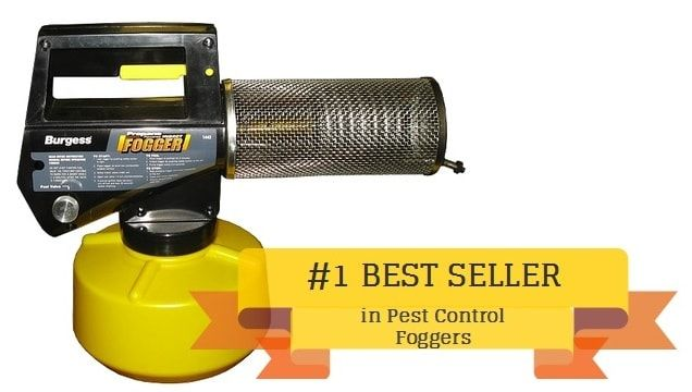 Best propane mosquito foggers review: prices, pros and cons, customer reviews. We found out what mosquito fogger is trusted by American families! http://stoppestinfo.com/140-best-electric-and-propane-mosquito-foggers-review-top-3-of-units.html #mosquitofogger #insectfogger #mosquitofoggerliquid #mosquitofoggerreview #propanemosquitofogger