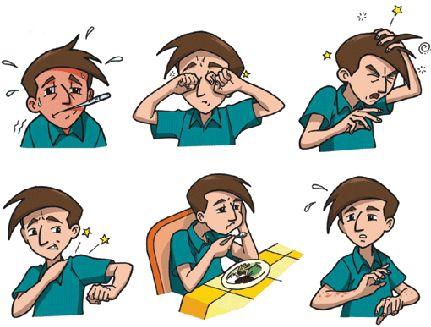 http://www.abchomeopatia.com/wp-content/uploads/2010/04/Encuentro-todos-los-sintomas.gif