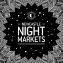 Newcastle Night Markets - Google Search