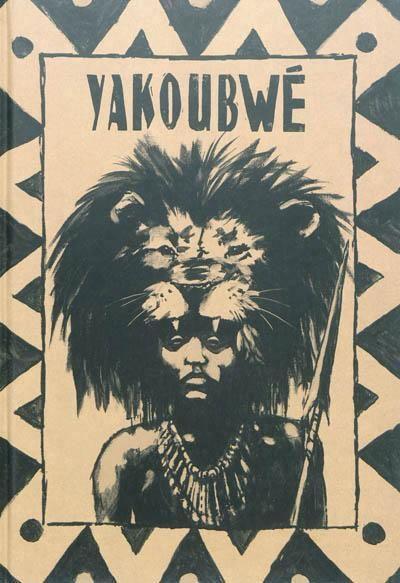Afin de venger un homme dévoré par un lion, les guerriers traquent et tuent Kibwé, le frère-lion de Yacouba. Celui-ci emporte la tête du lion et part dans la savane, où il devient Yacoubwé, mi-homme, mi-lion. Pour tous, il a perdu la raison, mais au seuil de sa vieillesse, quand chacun eut compris et respecté son choix, il se laissa mourir. De ce jour date l'alliance entre les lions et les hommes.