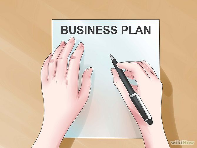 Apply For Small Business Grants For Women Step 1.jpg