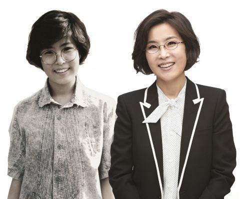 """이선희 30주년 기념 콘서트, MBC 단독 중계 """"깊은 감동 선사 할 것"""""""