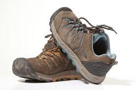 Afbeeldingsresultaat voor wandelschoenen
