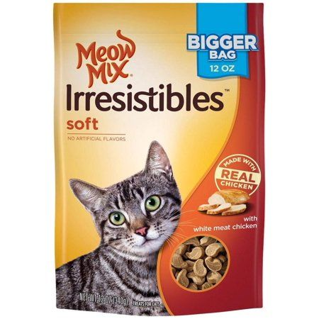 Pets In 2019 Salmon Cat Chicken Cat Cat Treats