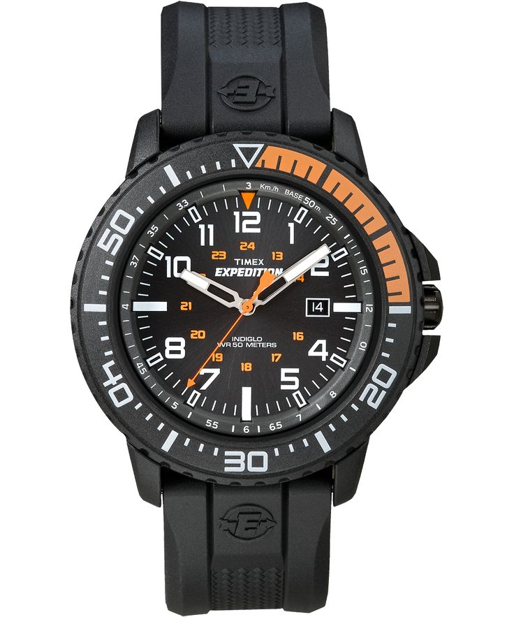 Expedition® Uplander | Casual, Dress, and Sport Watches for Women & Men