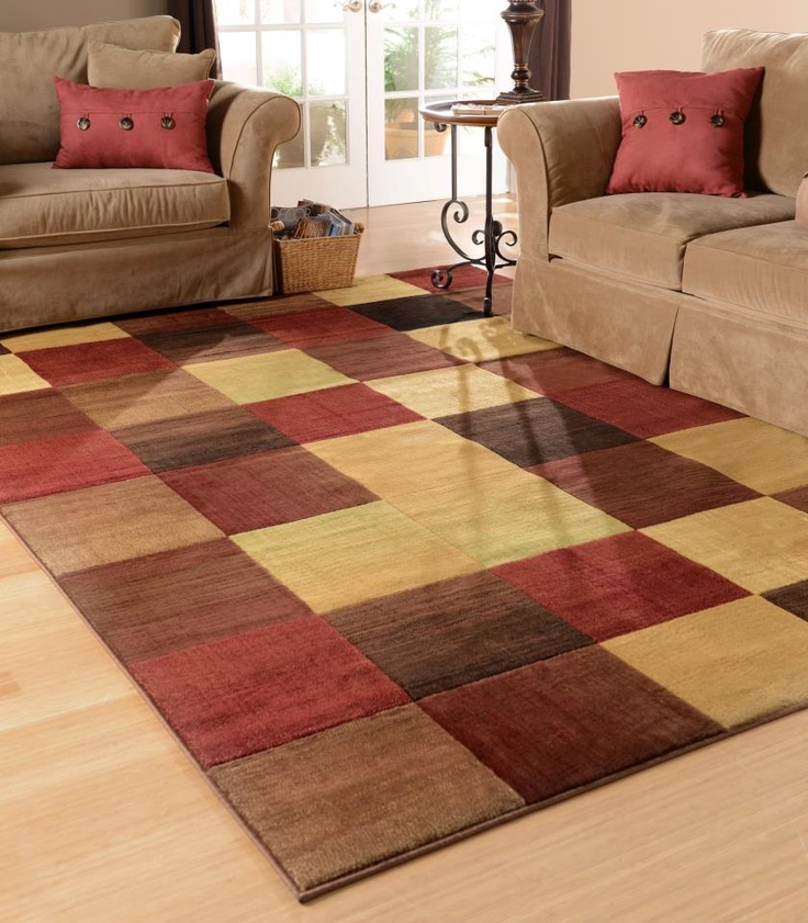 18 Best Images About Flooring Ideas On Pinterest Shaw