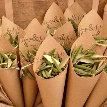 cor pantone: greenery, tema botânico, casamentos verdes.