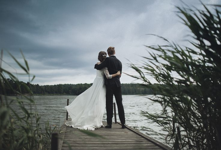 Amanda Oscar Vardo Wedding Foto Emily Dahl-32