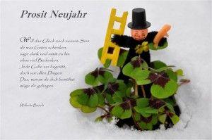 ein Bild für's Herz 'fz5h412bx2h.jpg' von Edith. Eine von 215 Dateien in der Kategorie 'Silvester / Neujahr' auf FUNPOT.