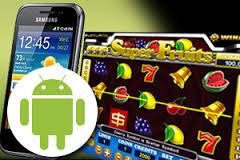 Android device, so you're never short of options. Android id the best and excellent platform for slots gaming. #slotsandroid https://onlineslotsau.com.au/android/