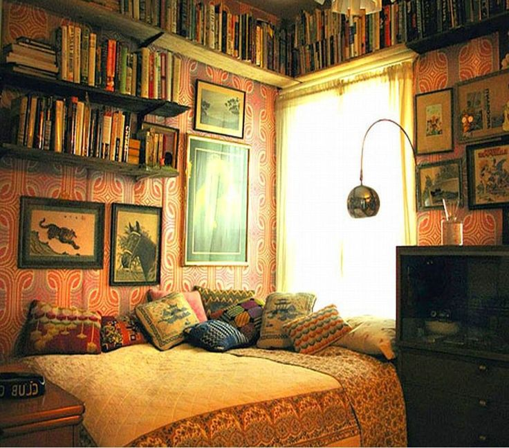 Best 25+ Hippie Bedrooms Ideas On Pinterest
