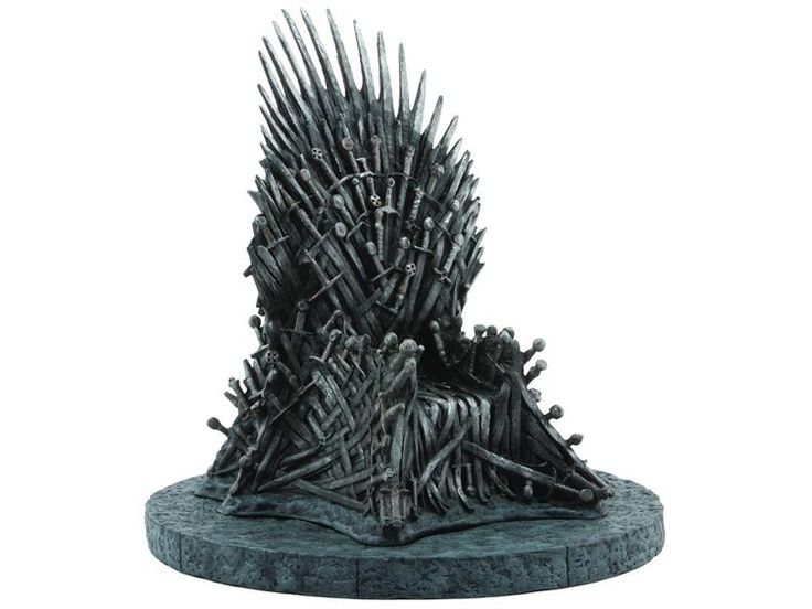 game of thrones iron from ice choices