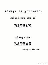 Andy Biersack... you know how to make me smile (and die inside)