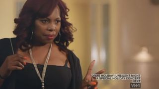 """Where Is Mendeecees Mother From? Judy Harris  Where is Mendeecees mother from? Judy Harris is from Panama. On Love and Hip Hop New York's third episode of season 7 """"Chest Pains"""" Judy's accent is heard loud and clear. Many fans of the VH1 series guessed that she was Jamaican but she's not. In season 7 of the series we see Judy struggling to maintain positive relationships with Mendeecees baby mothers.  Mendeecees is locked up until November 2020 and his baby mothers aren't getting along…"""