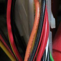 data wires