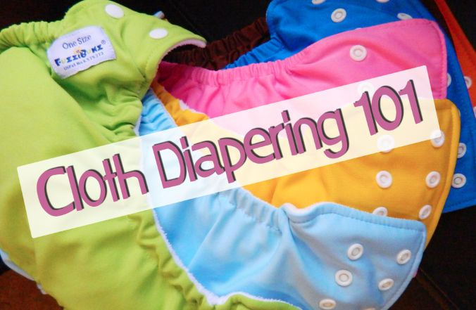 Cloth Diapering 101: 101 Articles, Baby Kids, Baby Baby, Kids Ideas, Diapers Work, Baby Boom, Diapers 101, Clothing Diapers Lik, Diapers Someday