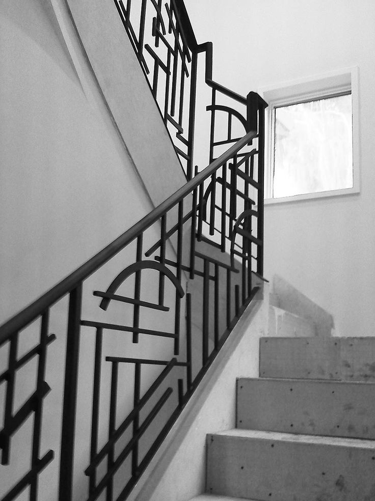 Best 106 Best Hand Forged Handrail System Images On Pinterest 400 x 300