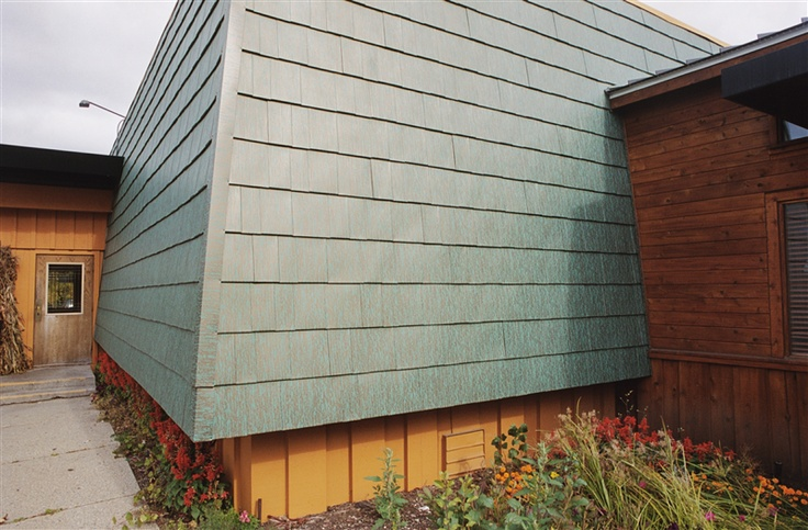47 Best Images About Metal Roof Ideas On Pinterest