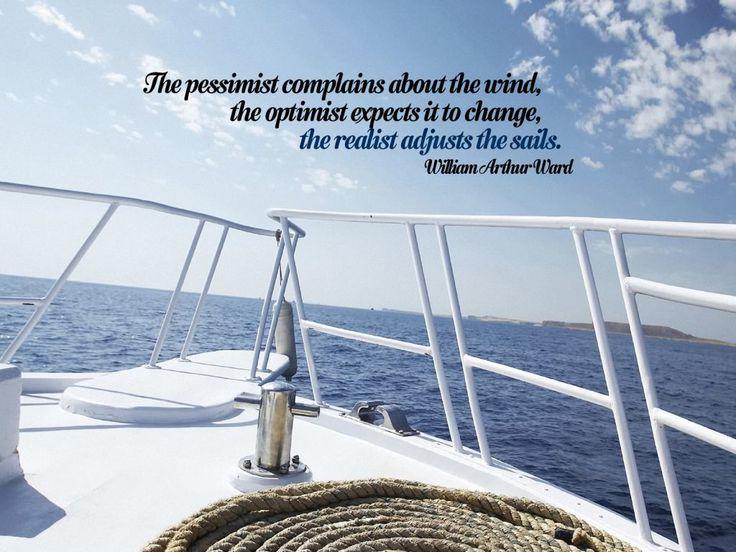 Sailing Quotes Hemingway Quotesgram: Desktop Backgrounds