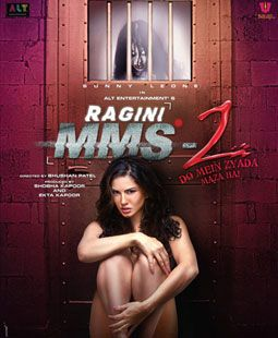Soja Mere Chanda (Lori Of Death) Ragini MMS 2 Lyrics