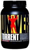 Wysokiej klasy odżywka po treningowa Universal Torrent. W składzie wyłacznie najlepsze składniki zapewniają szybką regenerację nawet po najcięższych treningach. #trening #silownia #suplementy