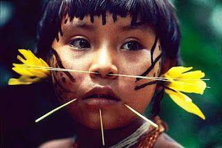 ARCHANGELOS: GIVAROS Από τις σκληρότερες φυλές του πλανήτη.    ...