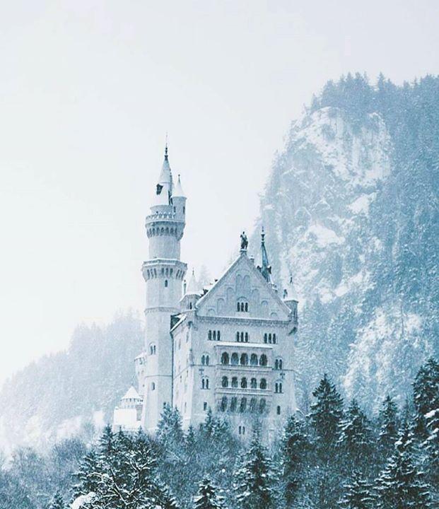 17 meilleures images propos de dream 39 s travels sur for Site de comparateur hotel