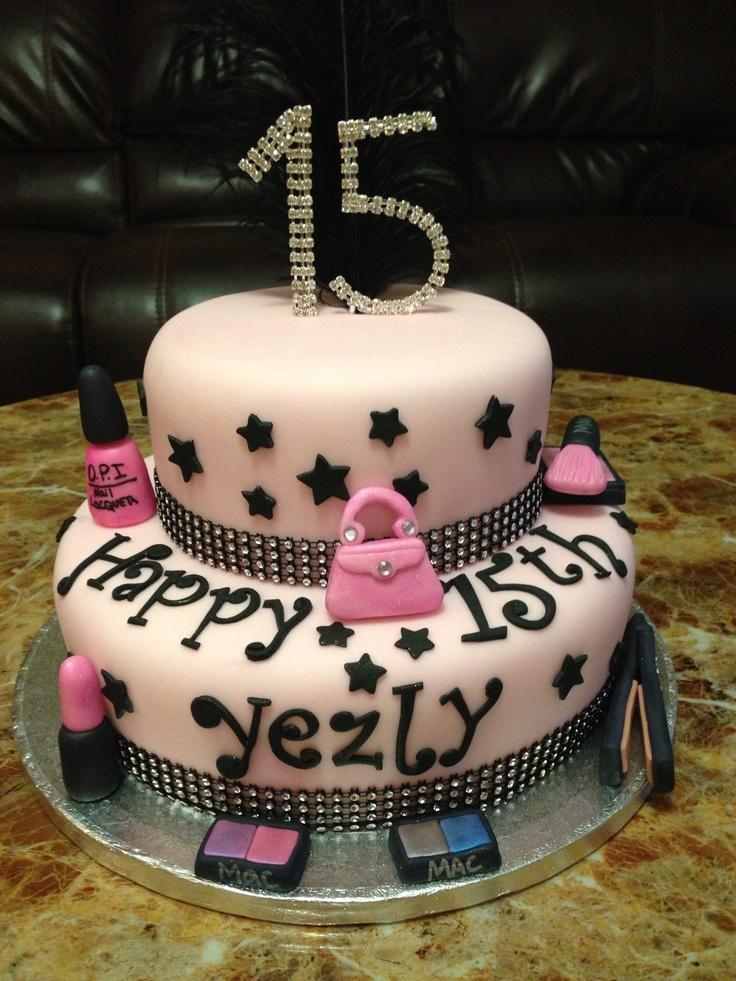 Cake Art Divas : 45 best images about way cool cakes n stuff on Pinterest